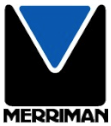 merriman products